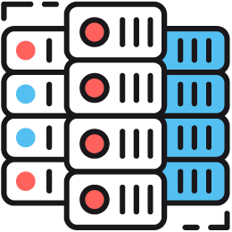 Data warehouse elastic scaling